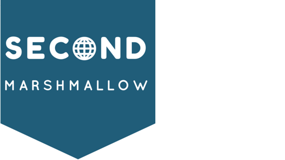 Second Marshmallow