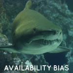 AVAILABILITY BIAS-2