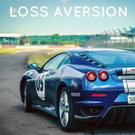 LOSS AVERSION-2