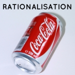 RATIONALISATION-2