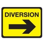 Diversion_11