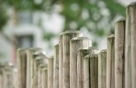 fence-470221_1920